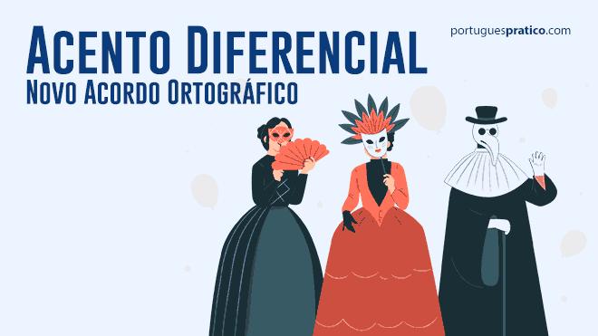 acento-diferencial-novo-acordo-ortográfico