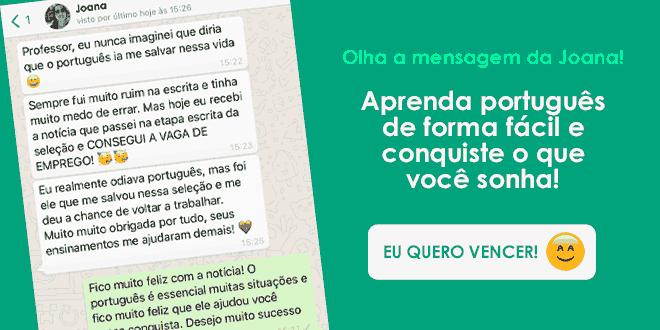 curso-portugues-pratico