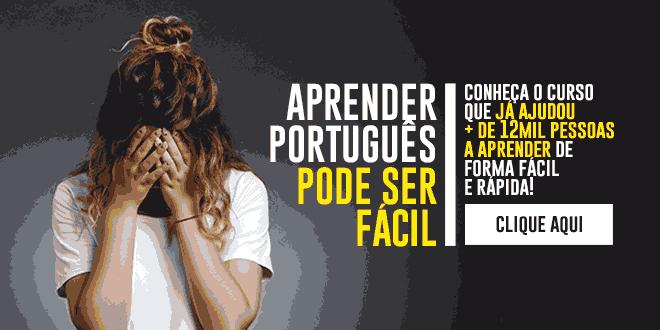 curso-de-portugues-online
